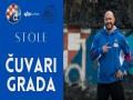 Čuvari Grada - Top 100 Songs