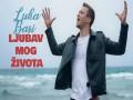 Ljubav Mog Života - Top 100 Songs