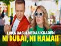 Ni Dubai, Ni Hawaii - Top 100 Songs