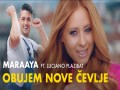 Obujem Nove Čevlje - Top 100 Songs