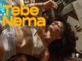 Tebe Nema - Top 100 Songs
