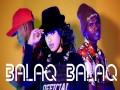 Balaq Balaq