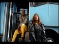 Ghanama - Top 100 Songs