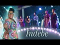 Gospel Praise & Worship Song