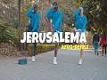Jerusalema Dance (Afrofusion Remix) - Top 100 Songs