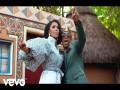 Ngeke Balunge - Top 100 Songs