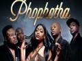 Phophotha