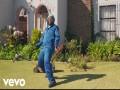 Siyathandana - Top 100 Songs