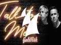 Talk To Me (Beowülf Remix)