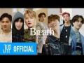 Breath - Top 100 Songs