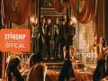 Fantasia - Top 100 Songs