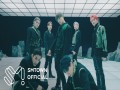 One (Monster & Infinity) - Top 100 Songs