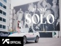 Most Popular Song by Jennie