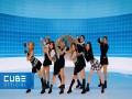 Vivace - Top 100 Songs
