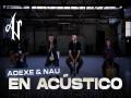 El Momento Acoustic