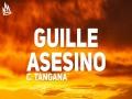 Guille Asesino