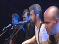 Te He Echado De Menos (Live)