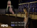 Bad As The Boys - Top 100 Songs