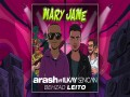 Mary Jane (Remix Version)