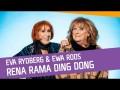 Rena Rama Ding Dong