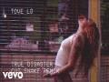 True Disaster (Cut Snake Remix)