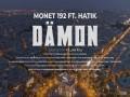 Dämon - Top 100 Songs