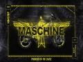 Maschine - Top 100 Songs