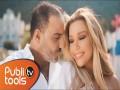 Al-Joury Rose - Top 100 Songs