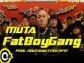 Fatboygang - Top 100 Songs