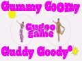 Gugoo Game