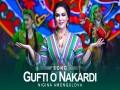 Gufti O Nakardi - Top 100 Songs