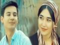 Okh Man Bachcha Budam - Top 100 Songs