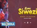 Kama Siwezi