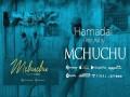 Mchuchu