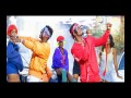 Mwanza - Top 100 Songs