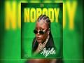 NOBODY - Top 100 Songs
