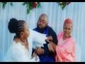 Nyumba Ndogo - Top 100 Songs