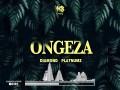 ONGEZA - Top 100 Songs