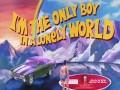 Only Boy