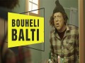 Bouheli