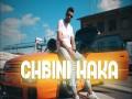 Chbini Haka