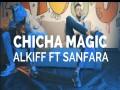 Chicha Magic