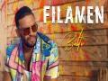 Filamen