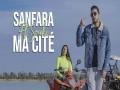 Ma Cité - Top 100 Songs
