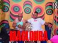 Maglouba