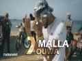 Malla 9Ouwa