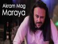 Mraya - Top 100 Songs