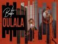 Oulala (Tafrika)