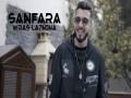 Wras La7Nina