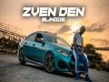 Zven Den - Top 100 Songs